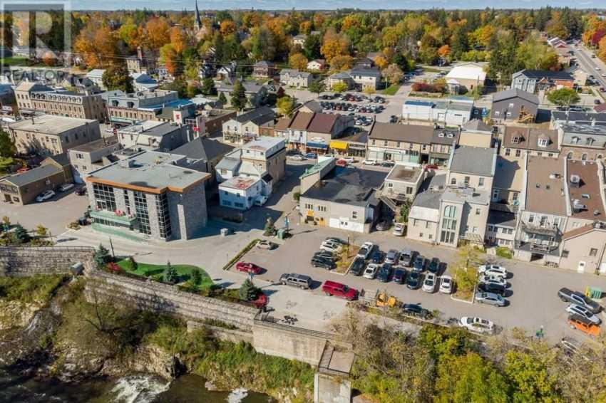 145 St Andrew Street W, Fergus, Ontario  N1M 1N6 - Photo 49 - 30783264