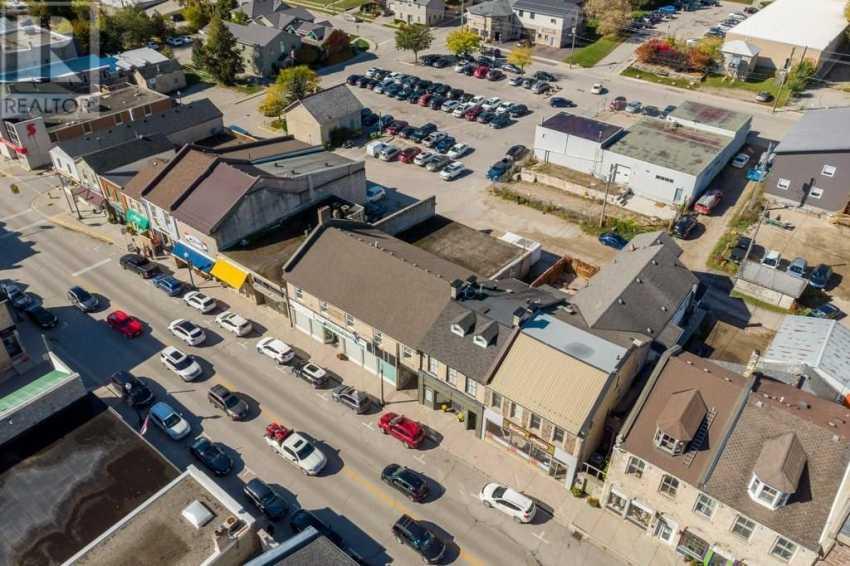145 St Andrew Street W, Fergus, Ontario  N1M 1N6 - Photo 50 - 30783264