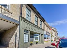 145 St Andrew Street W, fergus, Ontario
