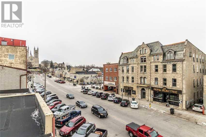 3 -  10 Wyndham Street N, Guelph, Ontario  N1H 4E3 - Photo 10 - 30783529