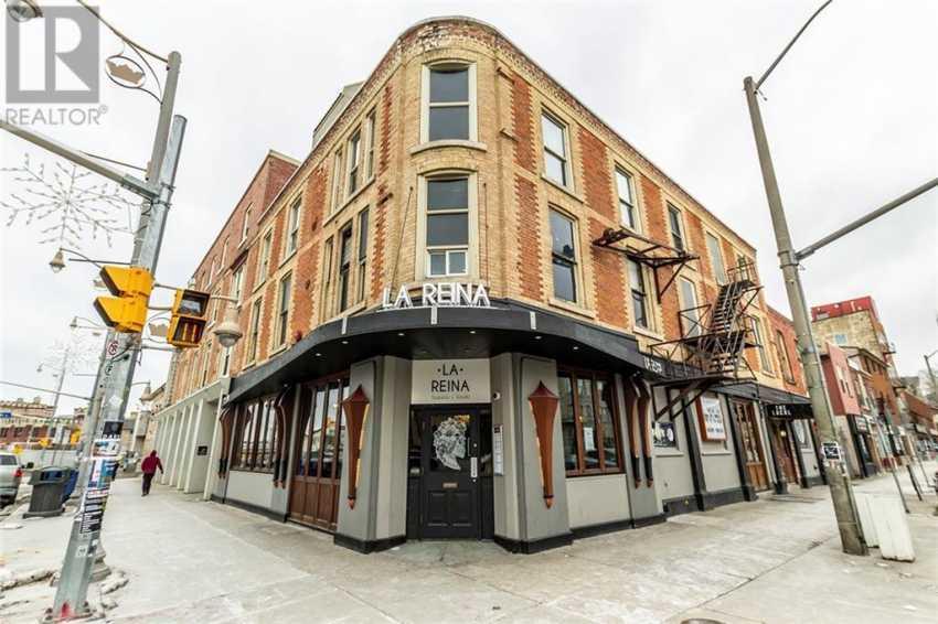 3 -  10 Wyndham Street N, Guelph, Ontario  N1H 4E3 - Photo 2 - 30783529