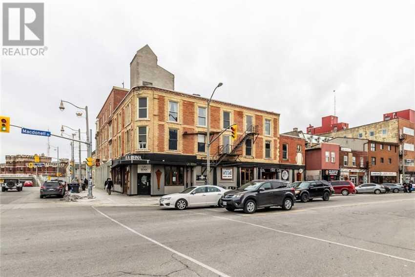 3 -  10 Wyndham Street N, Guelph, Ontario  N1H 4E3 - Photo 3 - 30783529