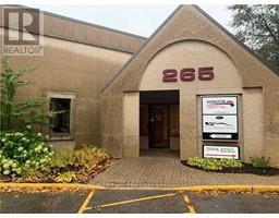 3 -  265 Bridge Street, fergus, Ontario
