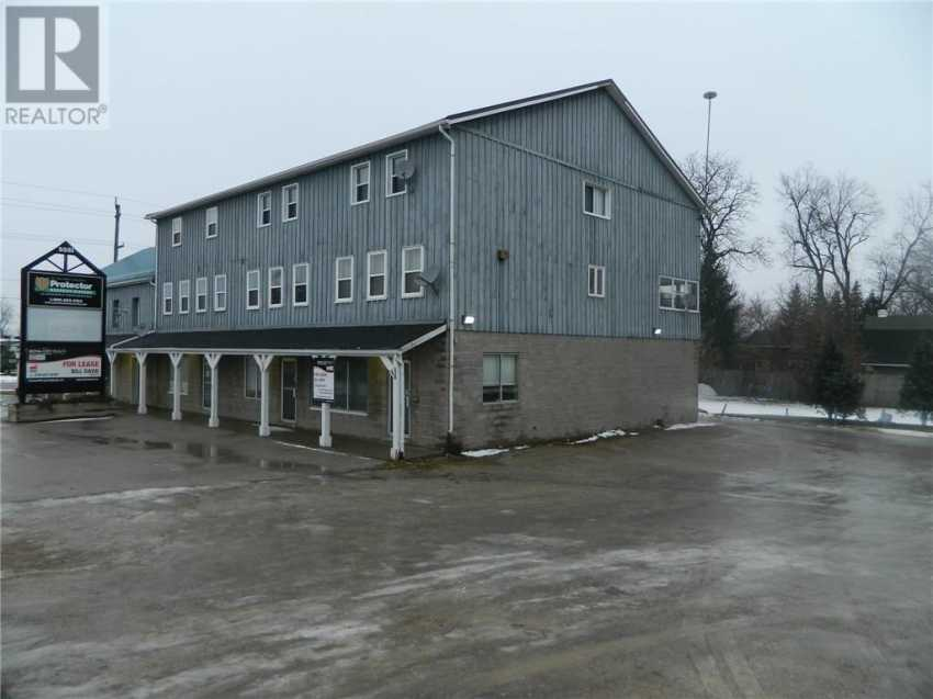 1 -  5551 Hwy 6 . N, Marden, Ontario  N1H 6J2 - Photo 3 - 30782905