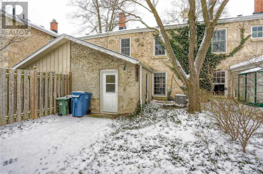 5 Norwich Street W, Guelph, Ontario  N1H 2G8 - Photo 20 - 30785424