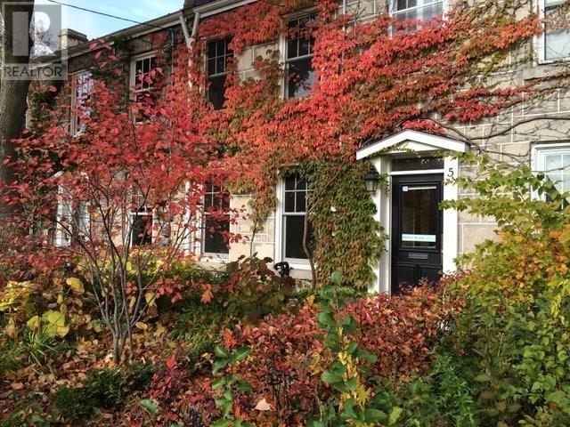 5 Norwich Street W, Guelph, Ontario  N1H 2G8 - Photo 44 - 30785424