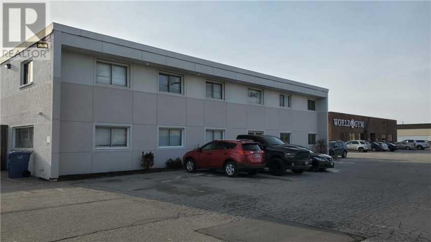 3 -  340 Edinburgh Road N, Guelph, Ontario  N1H 7Y4 - Photo 1 - 30785385