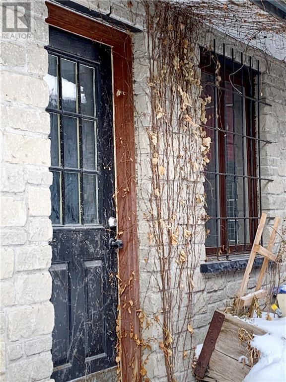 78 Metcalfe Street, Elora, Ontario  N0B 1S0 - Photo 1 - 30786931