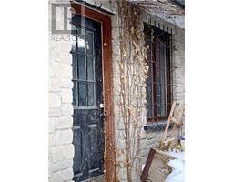 78 Metcalfe Street, elora, Ontario